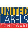 Manufacturer - unidet labels