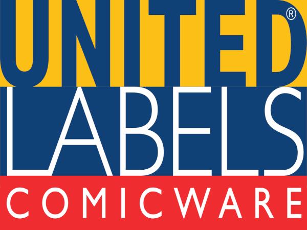 unidet labels